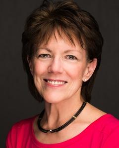 SusanBennett