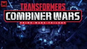 transformerscombinerwars